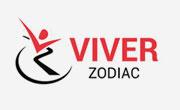 viverZodiac